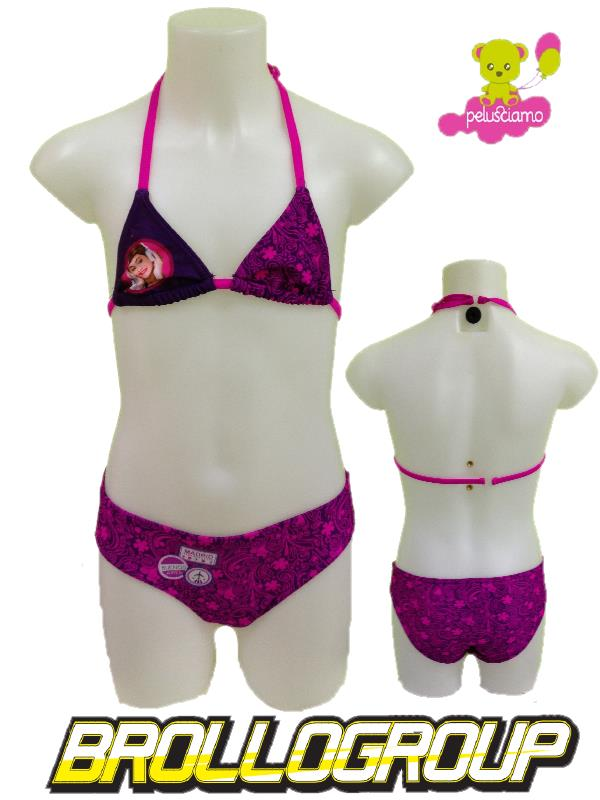 Costumi piscina offerte e risparmia su ondausu - Costumi da piscina ...
