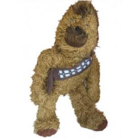 Star Wars guerre stellari Chewbacca 60 cm.