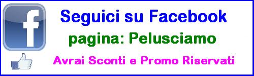 http://www.pelusciamo.com/media/upload/image/img3d.png