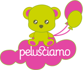 Pelusciamo