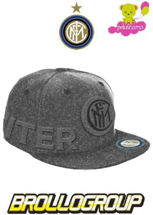 Abbigliamento Inter 9a157d52f24d