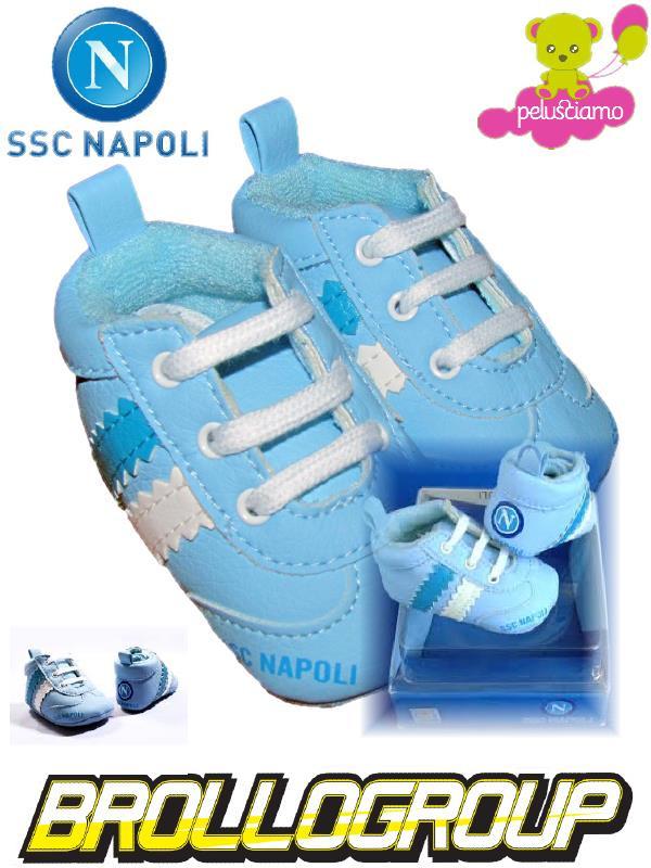 abbigliamento Napoli prima