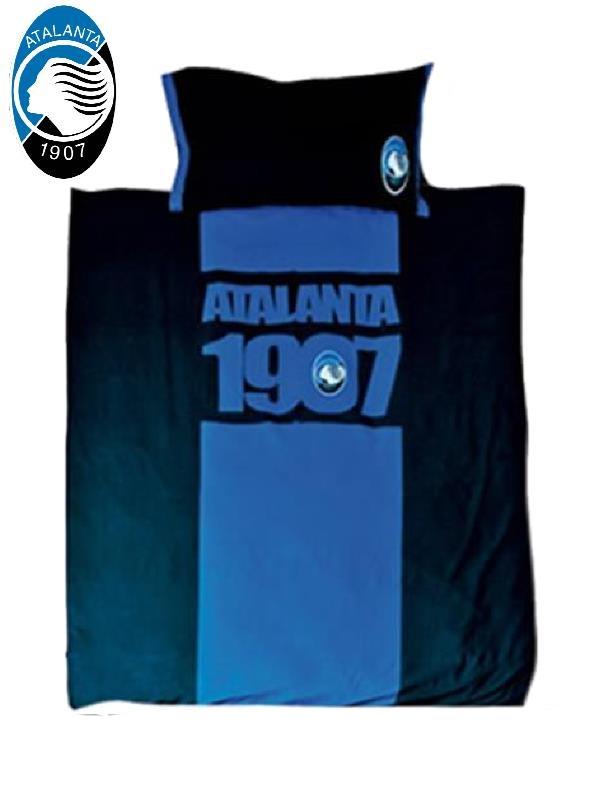 giacca Atalanta completini