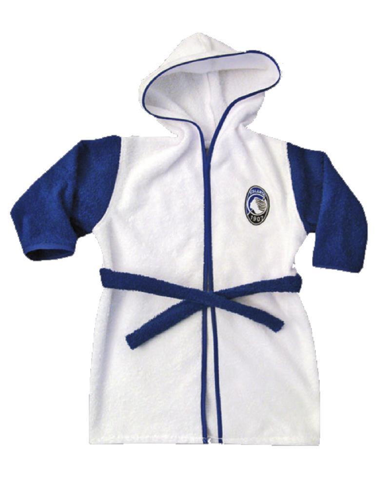 abbigliamento Atalanta Bambino