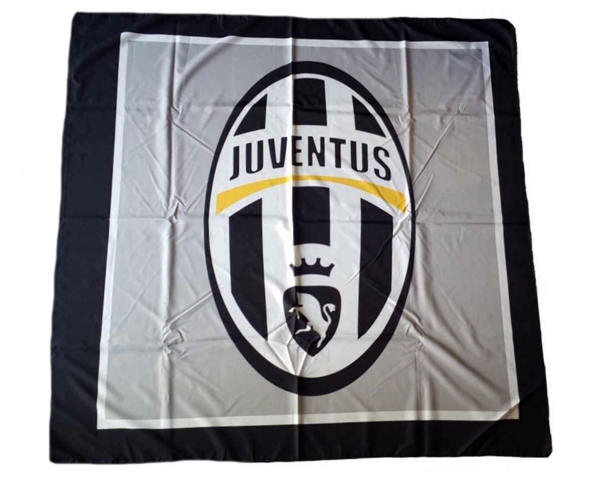 Free Download Juventus Sfondo Telefono Sfondo