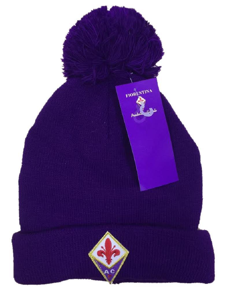abbigliamento Fiorentina ufficiale
