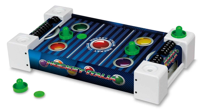 Gioco da tavolo hockey giocattolo elettronico - Blokus gioco da tavolo ...