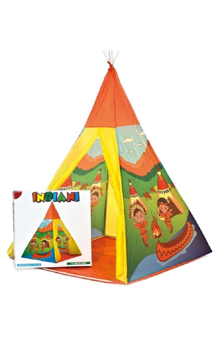 Tende per bambini ikea stunning tappeti gioco per bambini ikea tende per bambini with tende per - Tende bambini ikea ...