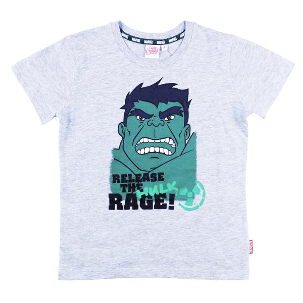 39b5b704ae53 marvel-heroes-t-shirt-mezza-manica-hulk-8052201049540.png
