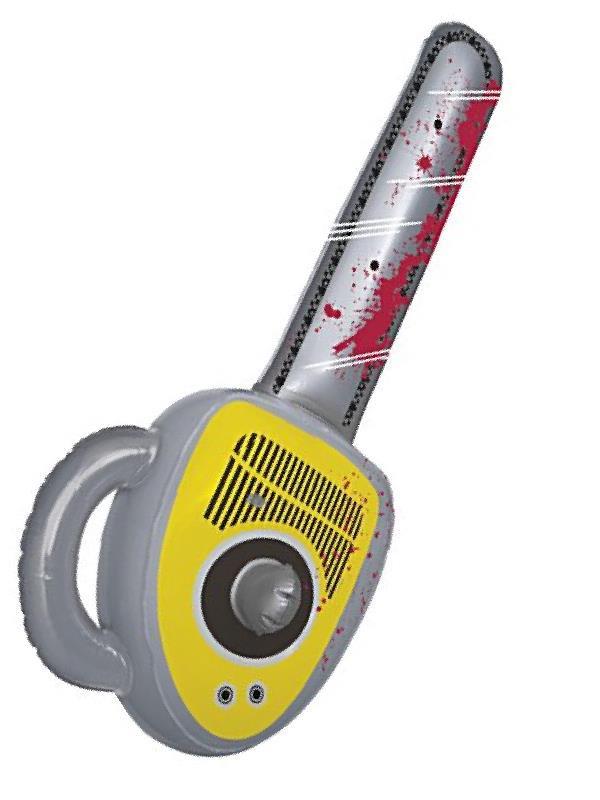 Gadget gonfiabili excellent novit gadget aziendali e for Gonfiabili halloween