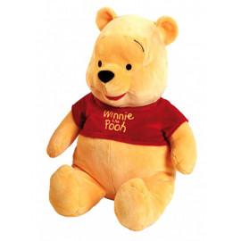 Peluche Winnie The Pooh 35 cm. peluches Disney  *00570