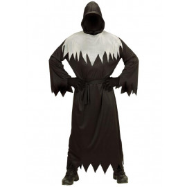 Costume Carnevale Ragazzo Travestimento Halloween Morte PS 21806 Pelusciamo Store Marchirolo