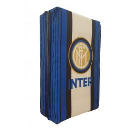 Cuscino Da Stadio FC Internazionale Gadget Tifosi Nerazzurri PS 04815