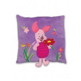 Peluche Disney Cuscino serie Winnie the Pooh Pimpi gambe Penzolanti *06459
