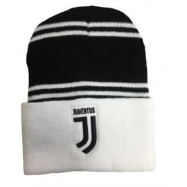 Cappello Invernale Juve Ufficiale Juventus Logo JJ PS 11430