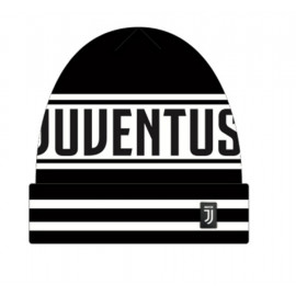Cappello Skipper Juve Adulto Abbigliamento Fc Juventus PS 17775