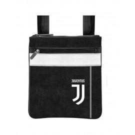 Borsello Uomo Juve  A Tracolla Accessori Juventus JJ PS 17807