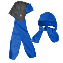 Abbigliamento Inter calcio Cappello bimbo lungo Fc. Internazionale *17293