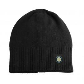 Cappello Cuffia Adulto Caldo Cotone Inter  Fc Internazionale PS 002025