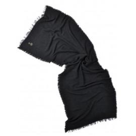 Abbigliamento Juve gadget tifosi Stola Frange, Sciarpa Juventus *18809