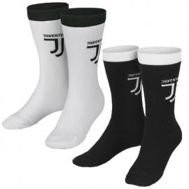 Calze Juve Calzino Corto Bambino Ragazzo Juventus JJ PS 27239 Pelusciamo Store marchirolo