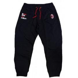 Pantaloni Felpati , Tuta Adulto  Ac Milan * 18995 Abbigliamento  Acm1899