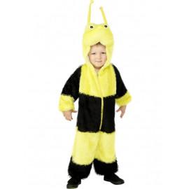 Costume carnevale bambino ape Bumble-bee smiffys *06440