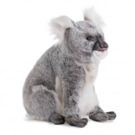 Peluche Koala 42x27x40 Cm Peluches Realistici Hansa PS 13291