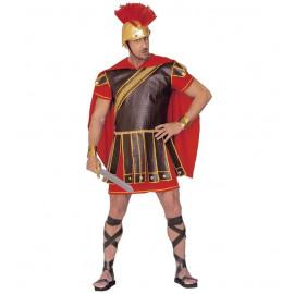 Costume Carnevale uomo centurione romano travestimento romani *19948 pelusciamo store