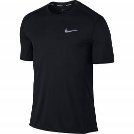 T-shirt Nike Dry Miler Maglia Running Corsa Allenamento Palestra PS 28169