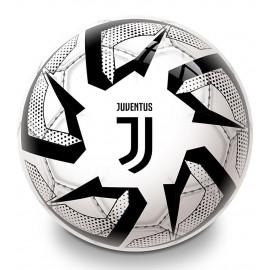 Pallone Da Calcio Juve JJ Palloni In PVC Ø 230 PS 09545 pelusciamo store