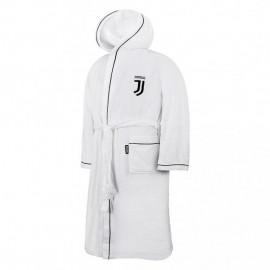 Accappatoio Juve Uomo Microspugna Juventus Calcio JJ PS 09656