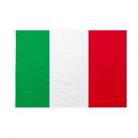 Bandiera Nazionale Italiana 100x140 Cm Bandiere Italia PS 09363 Pelusciamo Store Marchirolo
