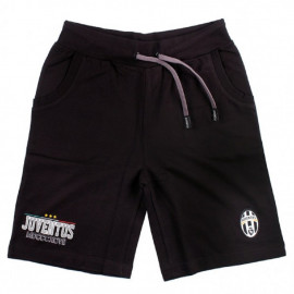 Bermuda Juventus uomo originali calcio tifosi Juve PS 20814
