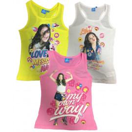 Canottiera Soy Luna Abbigliamento Disney PS 06822 pelusciamo store