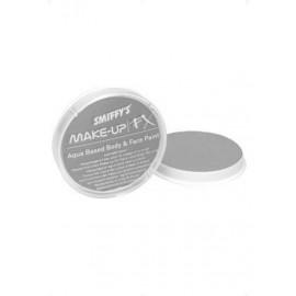 Trucco make up ad acqua per Corpo , Colore Grigio *01260