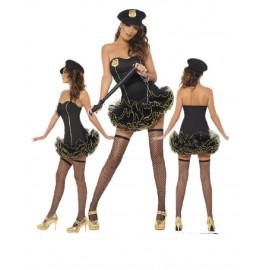 costume-carnevale-donna-divisa-poliziotta-tutu-dress-smiffys-20043