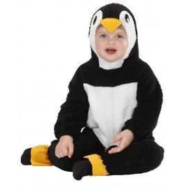 Costume carnevale Pinguino travestimento bambini  *05427