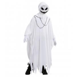 Costume Bimbo, Ragazzo  Halloween, Vestito Fantasma | Pelusciamo.com