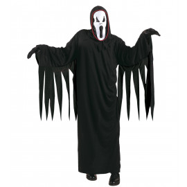 Costume Bimbo, Ragazzo  Halloween, Fantasma Scream | Pelusciamo.com