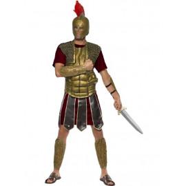 Costume Carnevale Perseo Galdiatore Romano Travestimento PS 08035 Pelusciamo Store Marchirolo