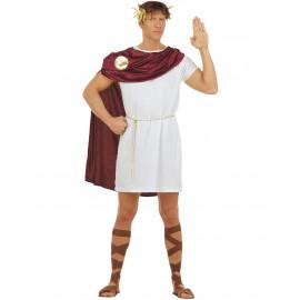 Costume Carnevale Uomo Gladiatore Spartacus PS 26296 Pelusciamo Store Marchirolo