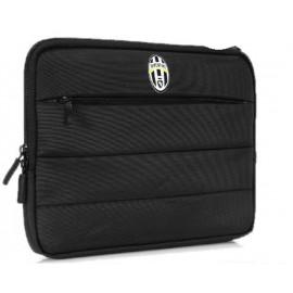 """Custodia cover tablet fino 10.1"""" Juventus Fc accessori squadre calcio *17795"""