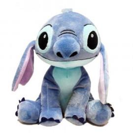 Peluche Stitch 35 cm , Peluches Disney *05378 Cartone Lilo e Stitch *05378 Pelusciamo.com