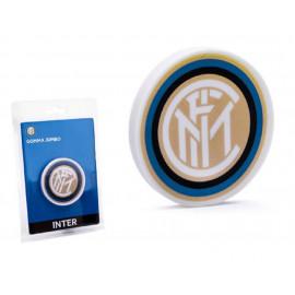 Gomma Per Cancellare Inter FC Internazionale Calcio 7x7 Cm PS 12393
