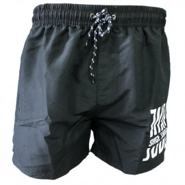 Costume da Bagno Juventus Bambino Pantaloncini Mare Piscina Juve PS 27300 Pelusciamo Store marchirolo