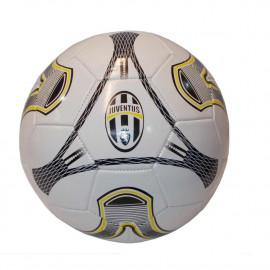 Juve Mini Pallone Da Calcio Juventus F.C. Palloni Misura 2 PS 6162 pelusciamo store