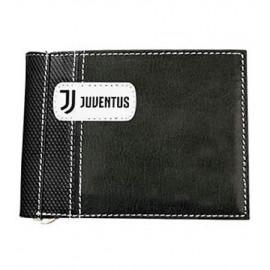 Juventus Porta Dollaro Uomo In Pelle Tifosi Juve PS 11264 Pelusciamo Store Marchirolo
