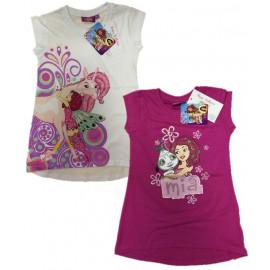 Maglietta Manica Corta Mia And Me Bambina, t-shirt bimba *23186