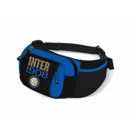 Marsupio  F.C. Internazionale Accessori Calcio Inter  PS 16738
